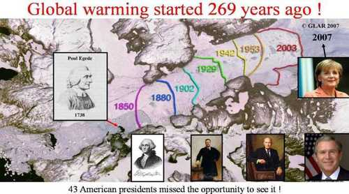 Glacier_retreat_started_269_years_a