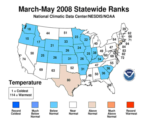 Marchmay2008conus