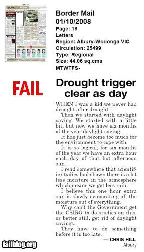 climate_fail